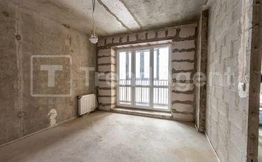 3Е-комнатная, 77.66 м²– 8
