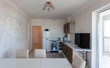 4Е-комнатная, 87.3 м²– 8