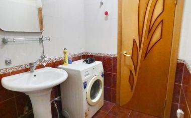 2-комнатная, 43.1 м²– 9