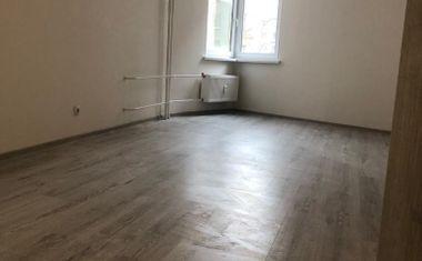 2Е-комнатная, 41 м²– 4