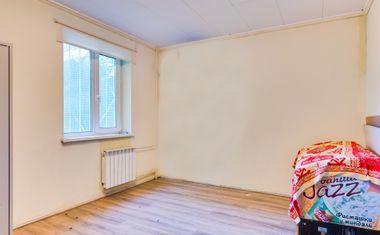 3-комнатная, 80.62 м²– 6