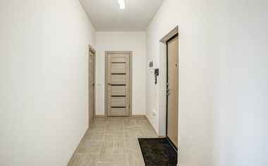 2-комнатная, 54.48 м²– 6