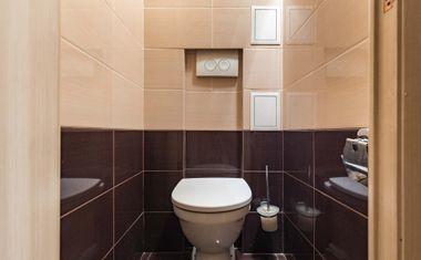 3-комнатная, 65.7 м²– 10
