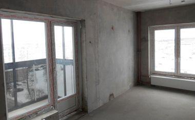 2-комнатная, 46.81 м²– 1