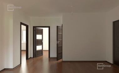 4Е-комнатная, 85.71 м²– 5