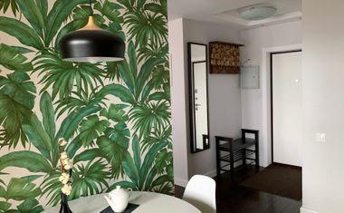2-комнатная, 52.39 м²– 6