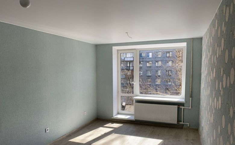 kvartira-sanktpeterburg-prospekt-slavy-1072191878-1.jpg
