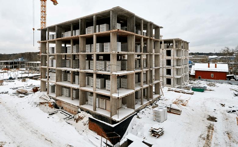Год 2021, январь – 5