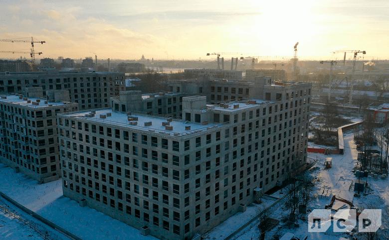 Год 2020, декабрь – 5