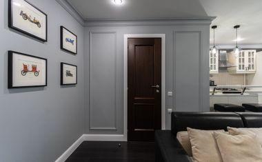2Е-комнатная, 59 м²– 7