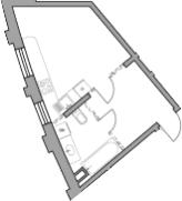 Своб. план., 29.08 м²