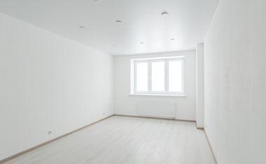 3-комнатная, 78.8 м²– 1