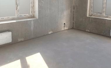4Е-комнатная, 93.23 м²– 3