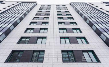4Е-комнатная, 85.71 м²– 20