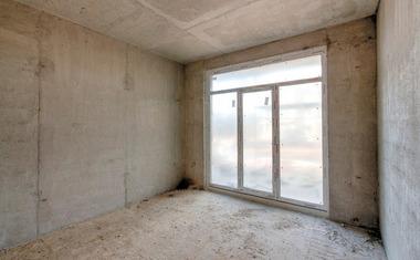 1-комнатная, 42.2 м²– 3