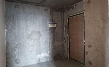2-комнатная, 70.85 м²– 9