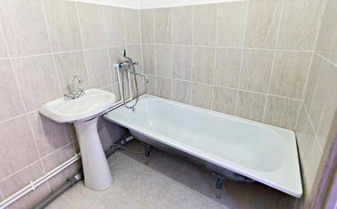 1-комнатная, 35.63 м²– 4