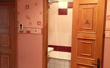 5-комнатная, 103.4 м²– 3