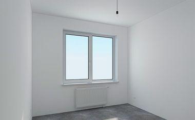 5Е-комнатная, 141.63 м²– 1