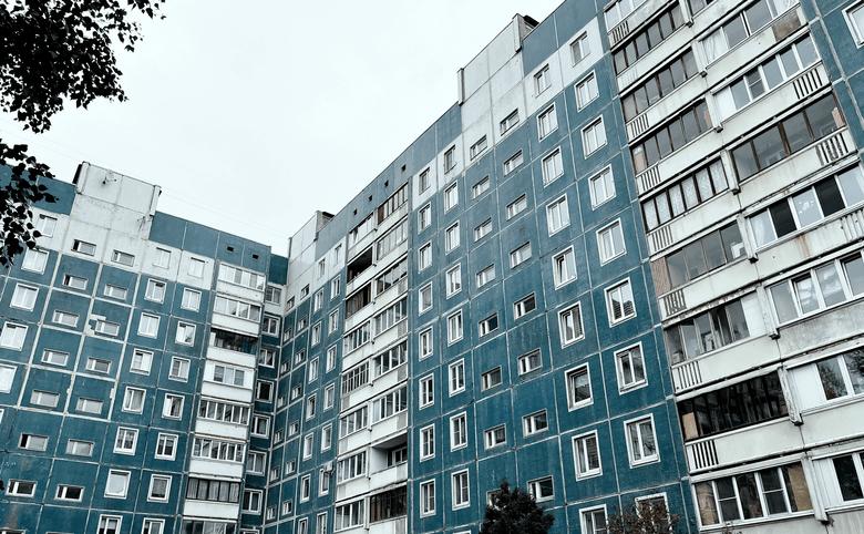 ул Мартыновская, 6 – 1
