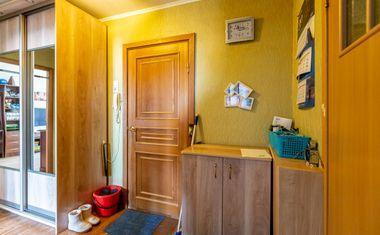 2-комнатная, 46.26 м²– 10