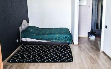 1-к.кв, 32.4 м²