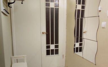 3-комнатная, 57.5 м²– 7