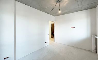 Студия, 28.6 м²– 4