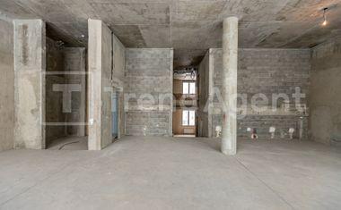 4-комнатная, 295.7 м²– 10