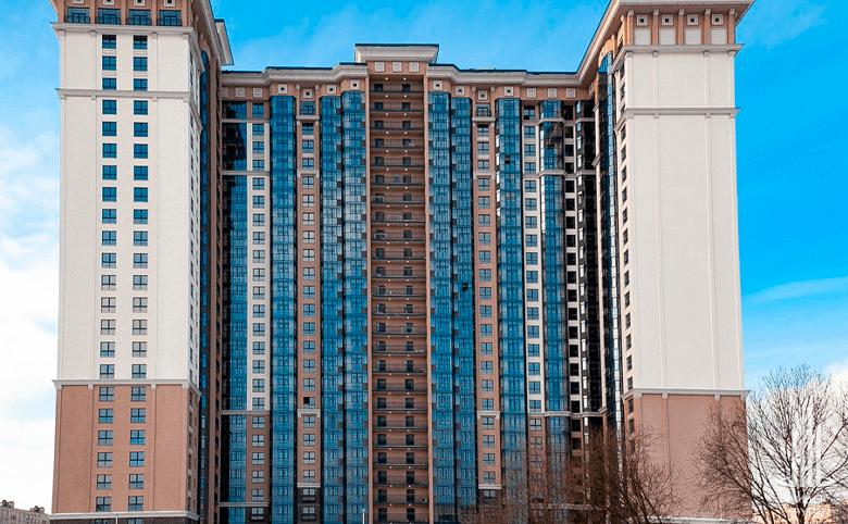 Год 2019, ноябрь – 8