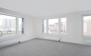 4Е-комнатная, 82.76 м²– 1