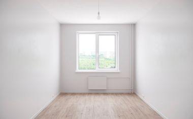 2Е-комнатная, 35.68 м²– 5