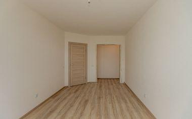 1-комнатная, 33.64 м²– 6