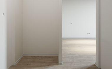 2Е-комнатная, 34.27 м²– 6