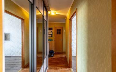 2-комнатная, 46.26 м²– 11