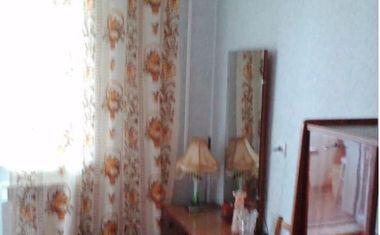 2-комнатная, 51.3 м²– 2