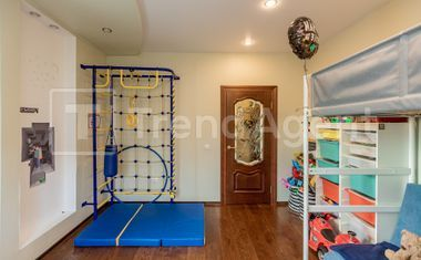 2-комнатная, 62.47 м²– 4