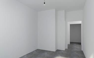 3Е-комнатная, 54.05 м²– 4