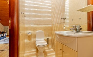5-комнатная, 161.75 м²– 11