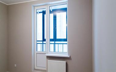 1-комнатная, 36.1 м²– 3