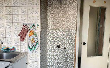 2-комнатная, 50.89 м²– 9