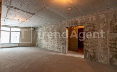 2-комнатная, 114.9 м²– 7