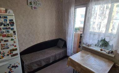 3-комнатная, 79.84 м²– 5