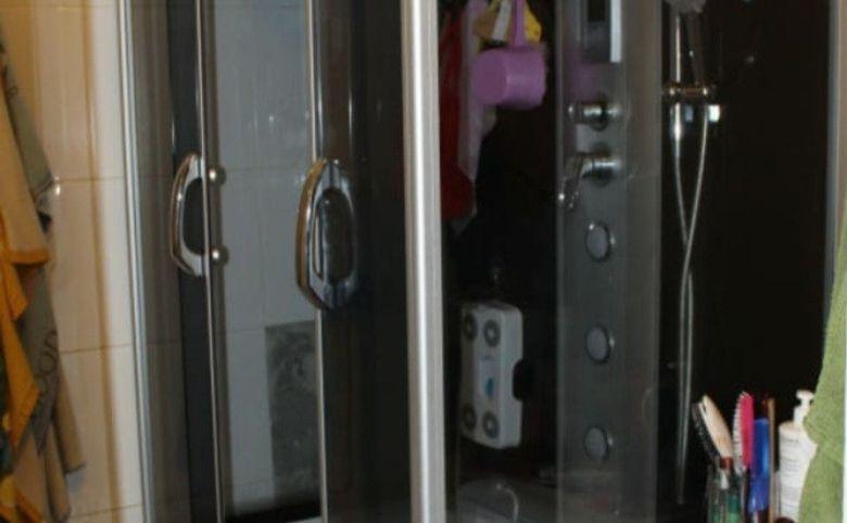 2-комнатная квартира, 68.5 м², 9 этаж – 5