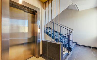 2-комнатная, 56.65 м²– 16