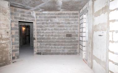 Студия, 23.24 м²– 5