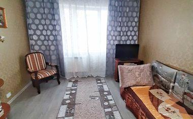 3-комнатная, 66 м²– 3