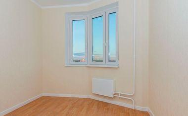 1-комнатная, 40.1 м²– 4