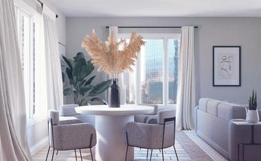 Что лучше жилая недвижимость или апартаменты