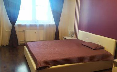 2-комнатная, 66.8 м²– 15